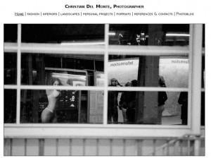 Berlino tour Fotografico. 2
