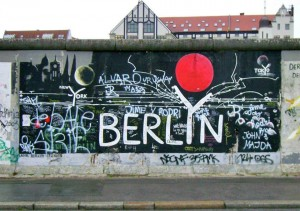 Berlino tour Fotografico. 4
