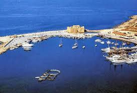 cipro 2