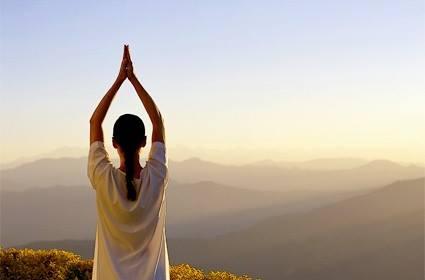 meditazione nel deserto 3