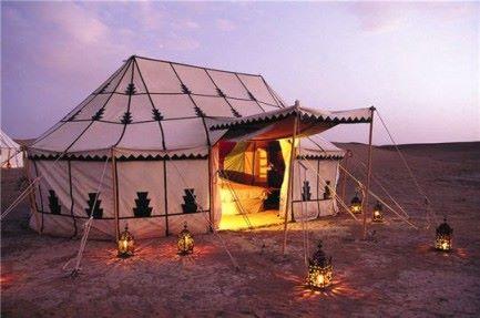 meditazione nel deserto 4
