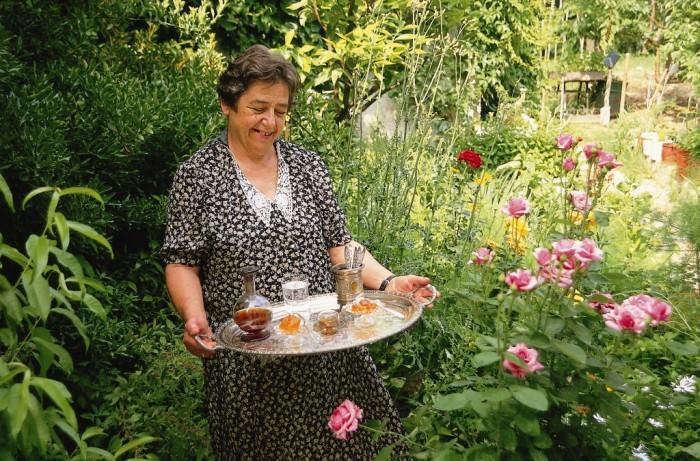 Cucina e turismo agroalimentare sotto il sole della Grecia