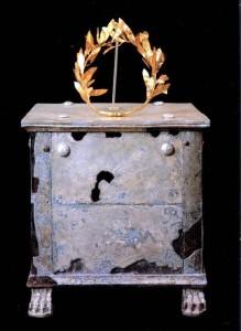 grecia macedonia 12