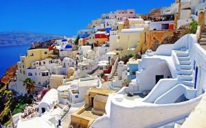 grecia tour 1