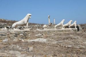 grecia tour 11