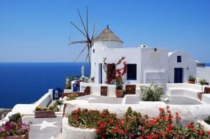grecia tour 3