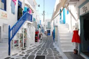 grecia tour 8