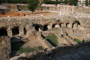 grecia wrestling with gods 12