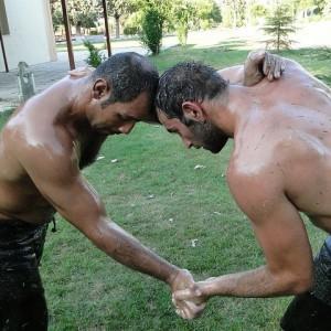 grecia wrestling with gods 4
