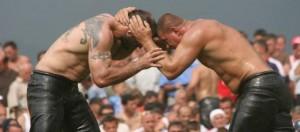 grecia wrestling with gods 8