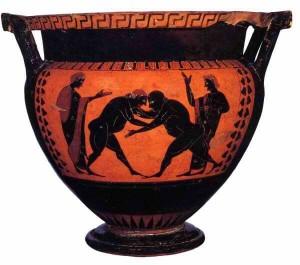 grecia wrestling with gods 9