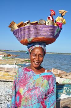 Senegal e i suoi mille volti