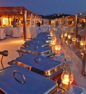 grecia Almyrida Resort 13