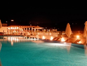grecia Almyrida Resort 15