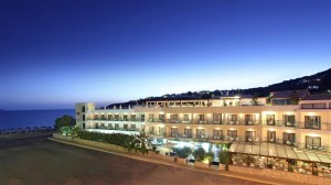 grecia Almyrida Resort 18