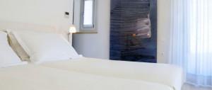 grecia Sifinos hotel 5