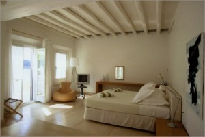 grecia Sifinos hotel 8
