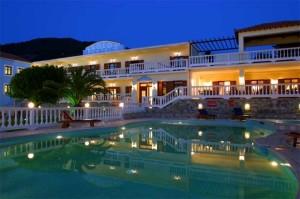 grecia aeolos hotel 1