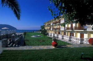 grecia aeolos hotel 2
