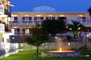 grecia aeolos hotel 3