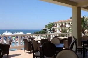 grecia aeolos hotel 4