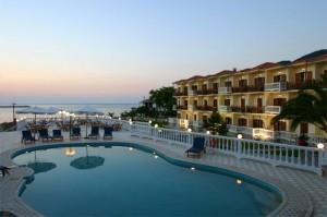 grecia aeolos hotel 5
