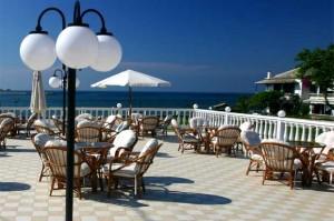 grecia aeolos hotel 6