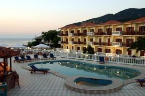 grecia aeolos hotel 7