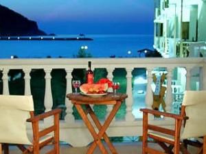 grecia aeolos hotel 8