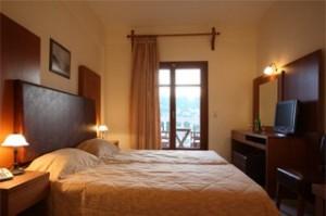 grecia aeolos hotel 9