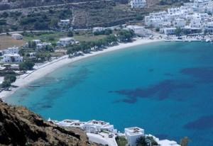grecia amorgos 2