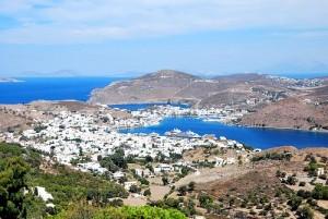 grecia apt patmos 7