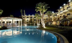 grecia atrium palas hotel 1