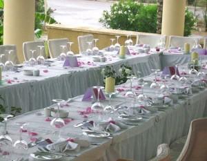 grecia atrium palas hotel 11