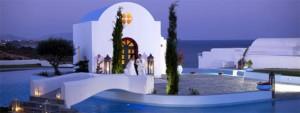 grecia atrium palas hotel 13