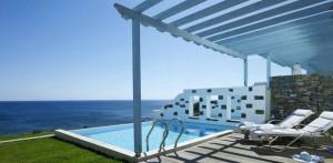 grecia atrium palas hotel 14