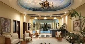 grecia atrium palas hotel 2