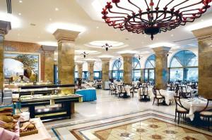 grecia atrium palas hotel 3