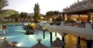 grecia atrium palas hotel 4