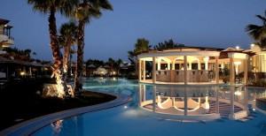 grecia atrium palas hotel 5