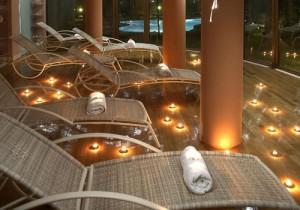 grecia atrium palas hotel 7