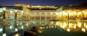 grecia atrium palas hotel 8