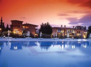 grecia calcidica simantro hotel 11