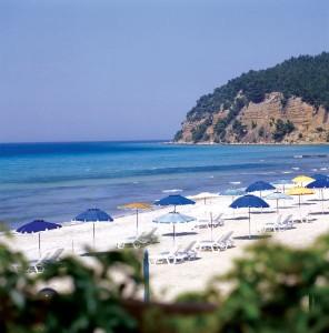 grecia calcidica simantro hotel 3