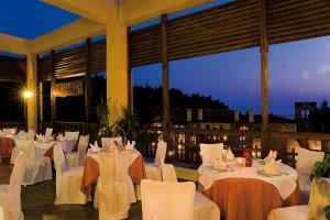 grecia calcidica simantro hotel 4