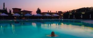 grecia calcidica simantro hotel 6