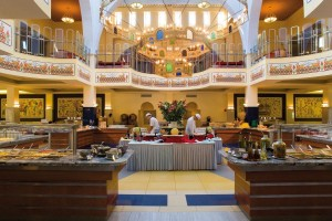 grecia calcidica simantro hotel 7