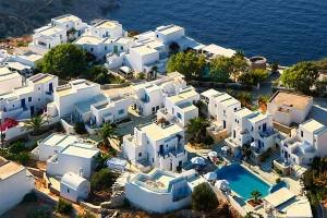grecia folegandros 1