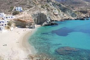 grecia folegandros spiagge 1