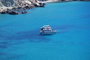 grecia folegandros spiagge 2